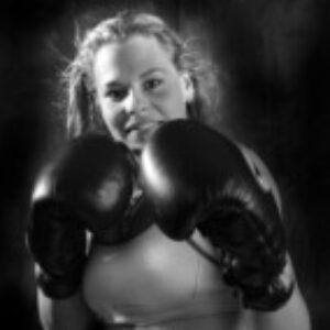 Profielfoto van Ilona Tjipjes