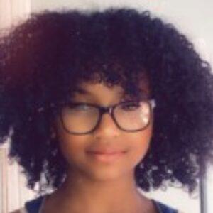 Profielfoto van Cheraja Van Bossé