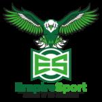 Groepslogo van EmpireSport